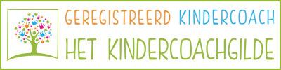 Kindercoach Tilburg