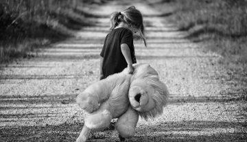 Rouwverwerking bij het jonge kind, wat is belangrijk om te weten als (gast)ouder?